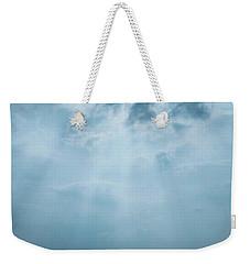 Beyond Weekender Tote Bag