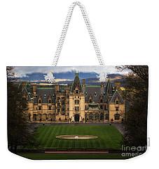 Biltmore Estate Weekender Tote Bag