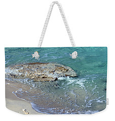 Bimini After Wave Weekender Tote Bag