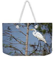Bird 154 Weekender Tote Bag