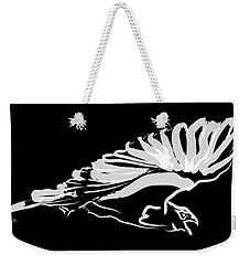 Bird Buzzard  Weekender Tote Bag