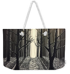Black Forest  Weekender Tote Bag