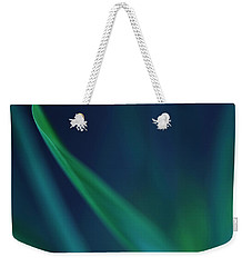 Blade Of Grass  Weekender Tote Bag