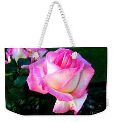 Blessings 1 Weekender Tote Bag