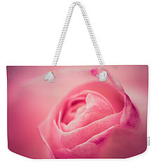 Bliss Weekender Tote Bag