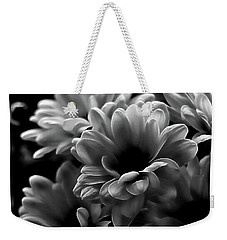 Blooming Gorgeous Weekender Tote Bag