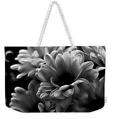 Blooming Gorgeous Weekender Tote Bag