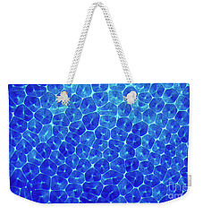 Cells Weekender Tote Bag