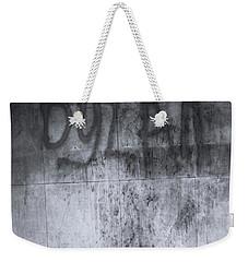 Bob's Hole Weekender Tote Bag