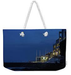Bondi Beach Weekender Tote Bag