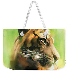 Bote Danjere Weekender Tote Bag