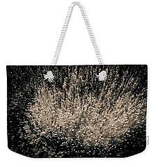 Boundless Joy Weekender Tote Bag