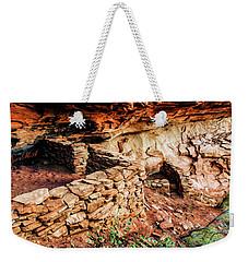 Boynton Canyon 08-012 Weekender Tote Bag