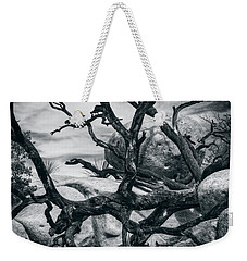 Branches Series 9150697 Weekender Tote Bag