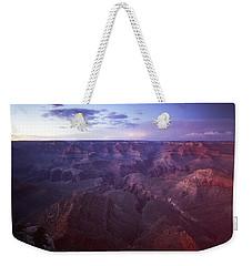 Brand New Angel Weekender Tote Bag