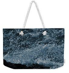 Breaker II Weekender Tote Bag
