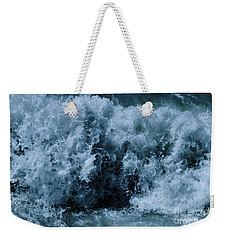 Breaker Weekender Tote Bag