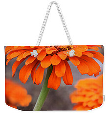 Bright And Beautiful Weekender Tote Bag