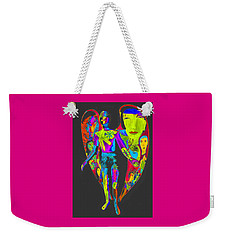 Bright Angel Weekender Tote Bag