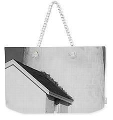 Bright Day Weekender Tote Bag