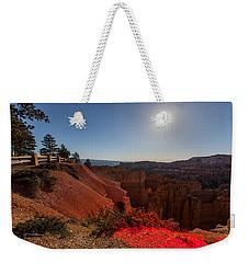 Bryce 4456 Weekender Tote Bag