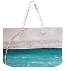 Burns Beach Weekender Tote Bag