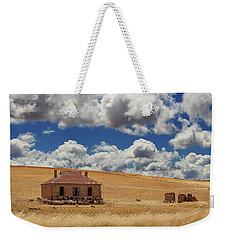 Burra Weekender Tote Bag