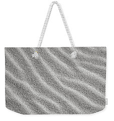 Bw6 Weekender Tote Bag by Charles Harden