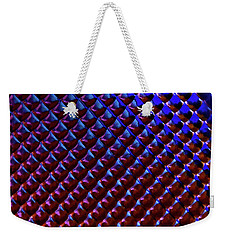 Bzzzzz Weekender Tote Bag by Xn Tyler