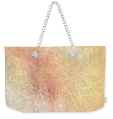 C. Harmony By Patricia Griffin Weekender Tote Bag