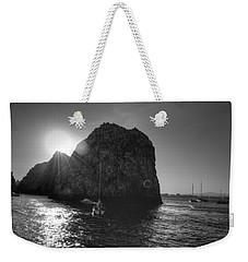 Cabo Sunset Weekender Tote Bag