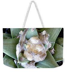 Cactus 3 Weekender Tote Bag