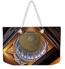 Cairo Nilometer Weekender Tote Bag