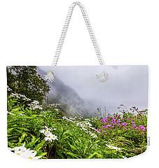 Caldeirao Verde Weekender Tote Bag