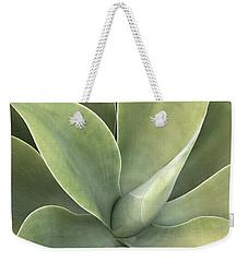 Cali Agave Weekender Tote Bag