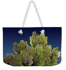 Callahan Grove Spring Weekender Tote Bag