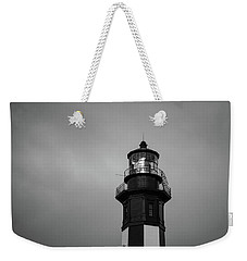 Cape Henry Lighthouse Weekender Tote Bag