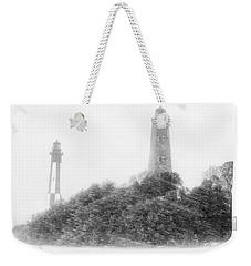 Cape Heny Weekender Tote Bag