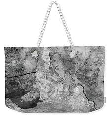 Carlsbad Pond Weekender Tote Bag by James Gay