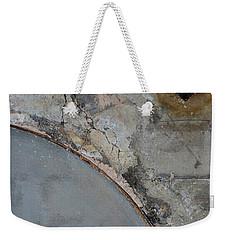 Carlton 5 Weekender Tote Bag