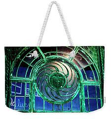 Carousel House Asbury Park Nj Weekender Tote Bag