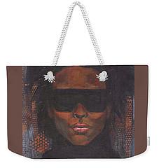 Cause I Said So Weekender Tote Bag