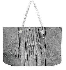 Cavern View 3 Weekender Tote Bag by James Gay