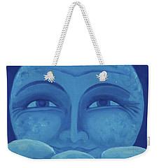 Celestial 2016 #6 Weekender Tote Bag