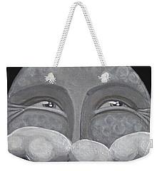 Celestial 2016 #7 Weekender Tote Bag