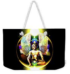 Celestial  Realms . . .  Weekender Tote Bag
