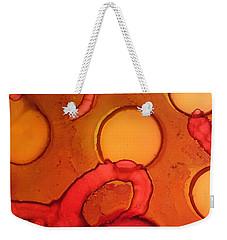 Cell #1 Weekender Tote Bag
