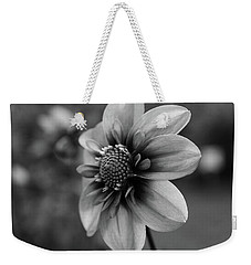 Center Attraction Weekender Tote Bag