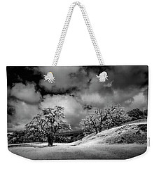 Central California Ranch Weekender Tote Bag