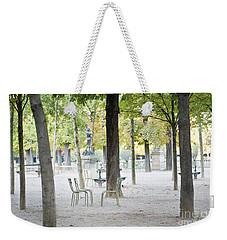 You And Me Weekender Tote Bag